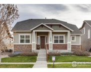 1513 Hollyberry St, Berthoud image