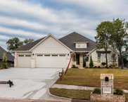 2413 Rumble Lane, Edmond image