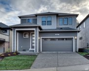 1123 198th Place SE Unit Lot13, Bothell image
