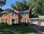 3156 EUTAW FOREST DRIVE, Waldorf image