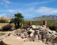 10600 N Thunder Hill, Oro Valley image