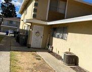 7376  Franklin Boulevard Unit #3, Sacramento image