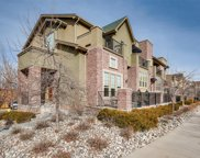 9414 Rockhurst Street Unit D, Highlands Ranch image