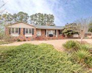 100 Whispering Pines Drive, Moore image
