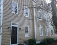 39 Radcliffe Street Unit #C, Charleston image