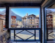 1880 Village South Road Unit 3-235, Olympic Valley image