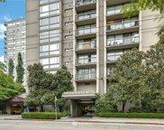 1101 Seneca Street Unit #1503, Seattle image
