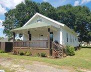 116 Pine Ridge Road, Lyman image
