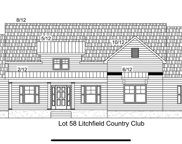 TBD Country Club Dr., Pawleys Island image