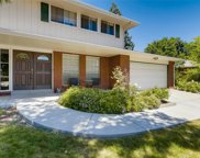 6811 South Kendall Boulevard, Littleton image