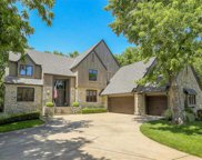 3908 W 101st Terrace, Overland Park image