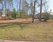 1610 Eastover Ln., North Myrtle Beach image