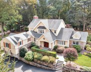650 Fairview Place, Wyckoff image