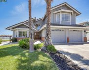 5752 Drakes Drive, Discovery Bay image