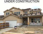 3175 Blue Mountain Dr, Broomfield image