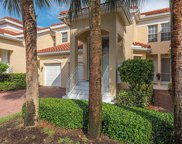 900 Lambiance Cir Unit 9-102, Naples image