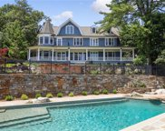 6 Voorhis Point, Nyack image