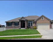 1034 Caprice Ln, Fruit Heights image