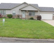 8150 Jesse  Court, Mooresville image