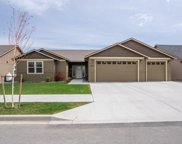 572 Circle, Wenatchee image