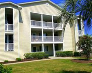 202 Landing Road Unit 203 F, North Myrtle Beach image