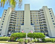 3601 S Ocean Blvd Unit 1-C, North Myrtle Beach image