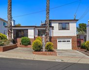 149 Longford Dr, South San Francisco image