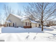 13800 Rose Drive, Rogers image