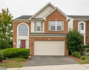 8562 BARROW FURNACE LANE, Lorton image