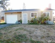 16819 14th Ave E, Spanaway image