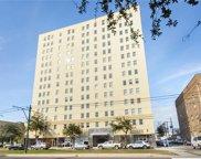 1205 St Charles  Avenue Unit 1301, New Orleans image