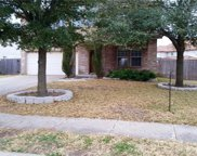 4006 Cisco Valley Dr, Round Rock image
