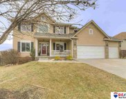 11831 S 52nd Street, Papillion image
