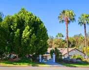 11521 Kaywood Ln, Escondido image