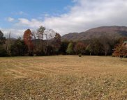 4.10 acres Mcgaha Chapel Rd, Cosby image