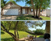 1105 Holly Springs Trail, St Peters image