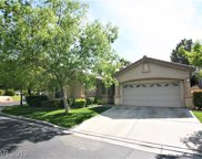2209 TIMBER ROSE Drive, Las Vegas image