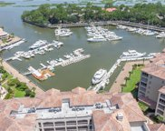 9 Shelter Cove  Lane Unit 210, Hilton Head Island image