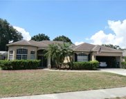 7807 Glen Crest Way, Orlando image