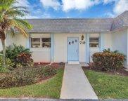 2638 Gately Drive E Unit #72, West Palm Beach image