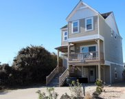 5313 S Sand Wedge Lane, Nags Head image