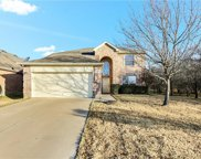 5108 Breeze Hollow Court, Fort Worth image