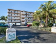 8300 Estero BLVD Unit 302, Fort Myers Beach image