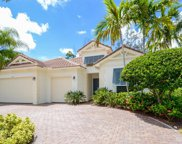 9327 Plantation Estates Drive, Royal Palm Beach image