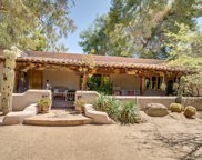 5737 E Horseshoe Road, Paradise Valley image