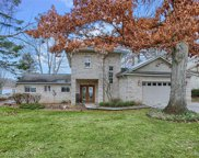 7000 PORTPOOL, West Bloomfield Twp image