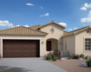 23481 S 212th Street, Queen Creek image