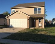 224 Harts Ford  Way, Brownsburg image