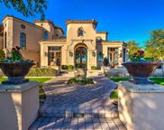9926 E Kemper Way, Scottsdale image