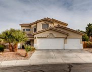 2551 SWANS CHANCE Avenue, Henderson image